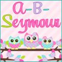 A-B-Seymour