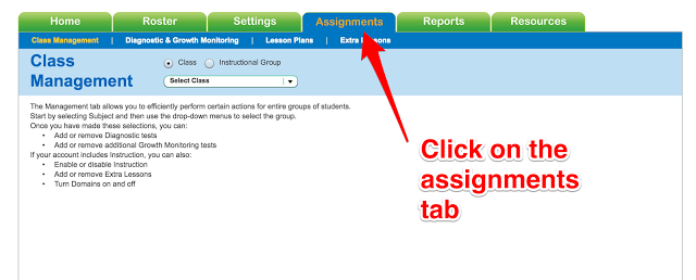 iReady is a technology based program used to improve students Reading and Math performance. However, in order for it to work, you have to know how to effectively monitor and track students' progress. This post has great ideas on how to do this in order to ensure your kiddos succeed!