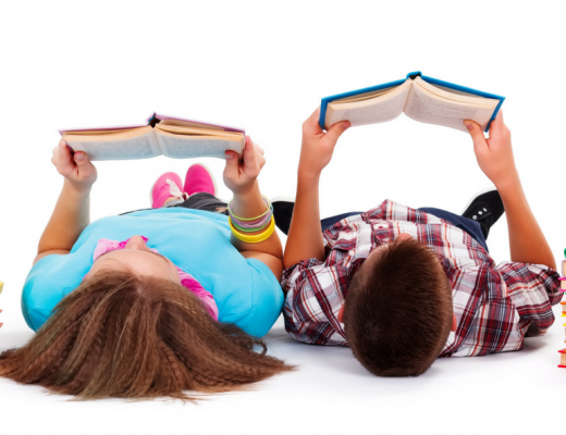 Improving reading comprehension can be a tricky task. This post focuses on using Reading Strategies to make sure students are able to understand complex texts